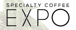 「2019 Specialty Coffee Expo (SCAA)」に出展しました。