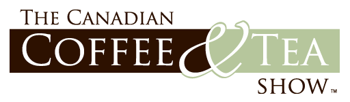 2019 Canadian Coffee and Tea Showに出展します。