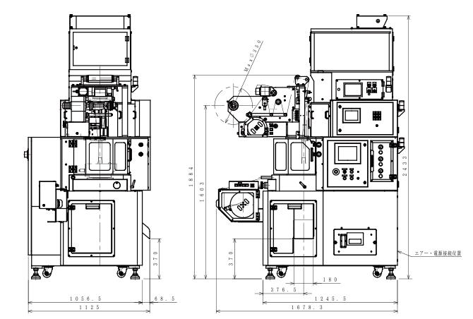 fp-120s02