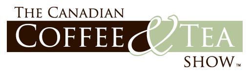 2019 Canadian Coffee and Tea Showに出展します。