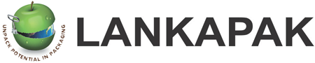 「2019 LANKA PAK」に出展しました。