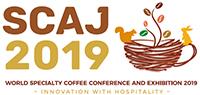 「SCAJ 2019」に出展しました。