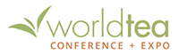 2019 World Tea Conference + Expo