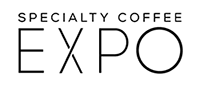 2020 Specialty Coffee Expo