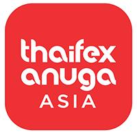 2020 Thaifex – Angua Asia