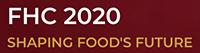 2020 FHC – Shanghai Global Food Trade Show