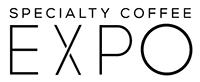 2021 Specialty Coffee Expo(SCA)